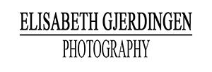Elisabeth Gjerdingen Photography